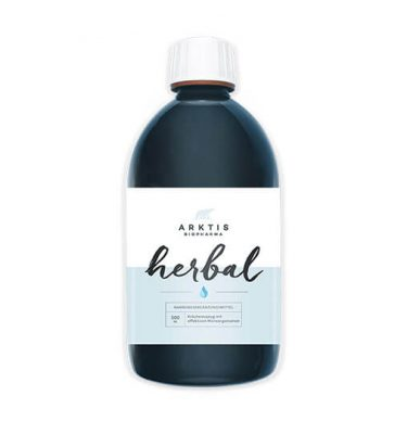 herbal-arktisde